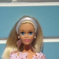 Barbie y Ken: MUÑECA BARBIE CENICIENTA DISNEY DE MATTEL. Lote 84710320