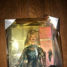 Barbie y Ken: BARBIE. Lote 89704295