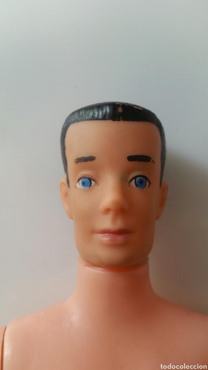 Barbie und Ken: ANTIGUO KEN ? NOVIO BARBIE - Foto 3 - 94213967