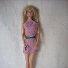 Barbie y Ken: BARBIE ARTICULADA. Lote 95616035