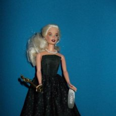 Barbie y Ken: MUÑECA CANDY (SIMILAR A BARBIE). Lote 101220551