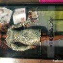 Barbie y Ken: BARBIE LOOK BLACK LABEL. Lote 105771623