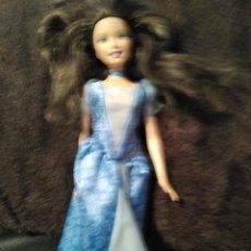 Barbie y Ken: BARBIE MATTEL. Lote 108398183