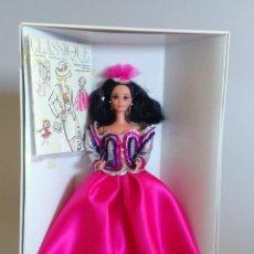 Barbie y Ken: MUÑECA OPENING NIGHT BARBIE CLASSIQUE COLLECTION. Lote 111741655