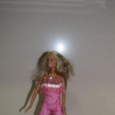 Barbie y Ken: BARBIE 1999. Lote 112284023