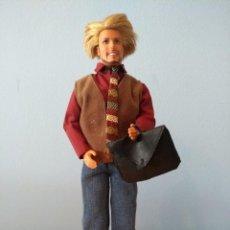 Barbie y Ken: KEN NOVIO DE BARBIE DE LOS 90. Lote 184137182