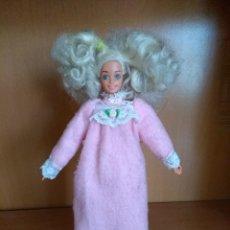 Barbie y Ken: BARBIE DULCES SUEÑOS. Lote 115671291