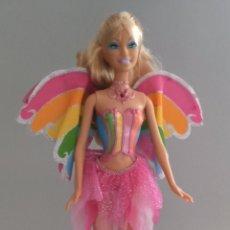 Barbie y Ken: MUÑECA BARBIE DOLLS. Lote 115752011