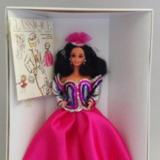 Barbie y Ken: MUÑECA BARBIE OPENING NIGHT DOLL, 1993. Lote 116639911