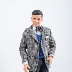 Barbie y Ken: KEN COMO FRANK SINATRA. MATTEL. Lote 118367747