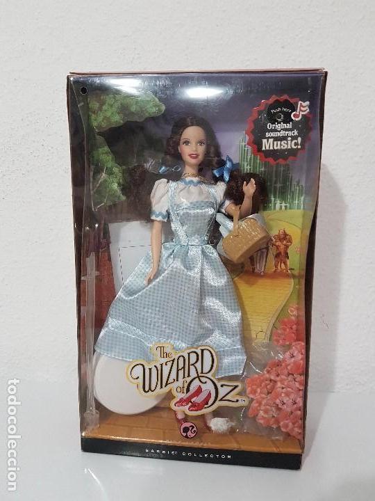 Barbie y Ken: Coleccion Barbie - Foto 15 - 120637147