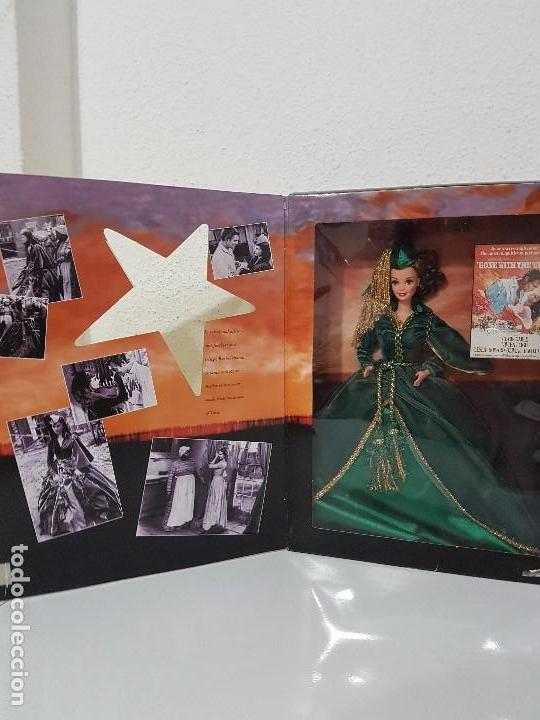 Barbie y Ken: Coleccion Barbie - Foto 16 - 120637147