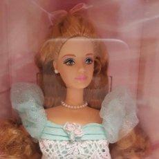 Barbie y Ken: PRECIOSA BARBIE DE 1999, DESCATALOGADA.. Lote 121185743
