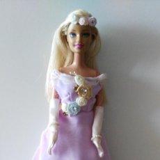 Barbie y Ken: BARBIE -. MATTEL 1998 . Lote 124202883