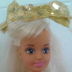 Barbie y Ken: PRECIOSA SINDY AÑOS 90. Lote 129241823