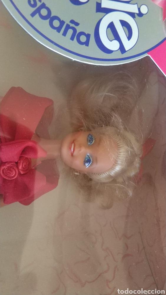 Barbie y Ken: Barbie Pertegaz nueva - Foto 2 - 129365167