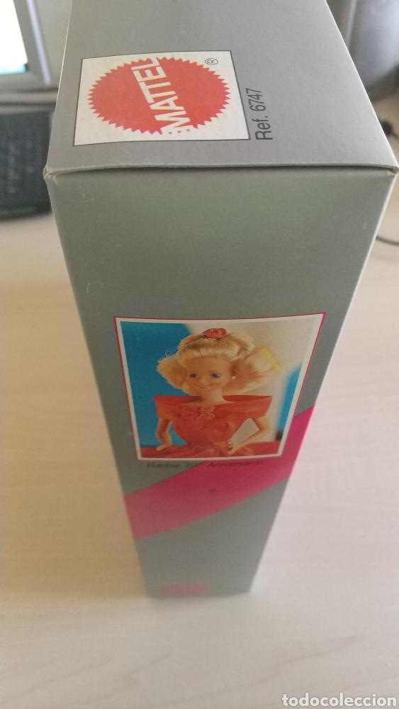 Barbie y Ken: Barbie Pertegaz nueva - Foto 5 - 129365167
