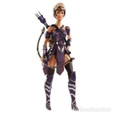 Barbie y Ken: BARBIE COLLECTOR ANTÍOPE. Lote 133380490