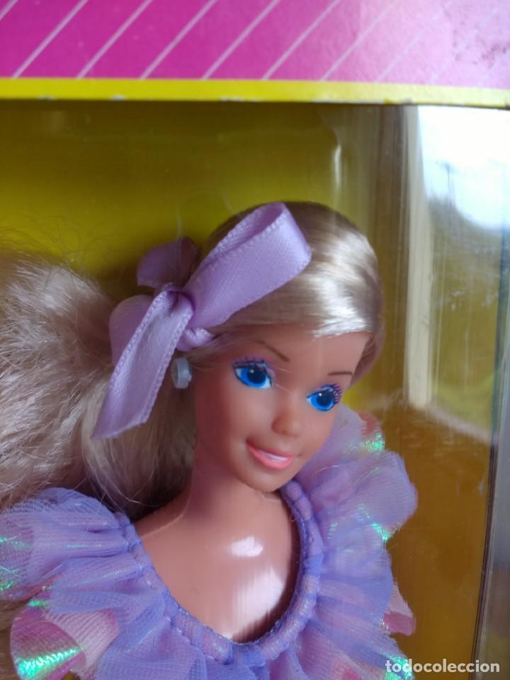 Barbie y Ken: Barbie Regalos nueva en caja - Foto 8 - 133933070