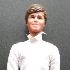 Barbie y Ken: KEN (NOVIO DE BARBIE) - AÑOS 80. Lote 136378090