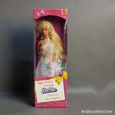 Barbie y Ken: BARBIE HAPPY BIRTHDAY EN SU CAJA ORIGINAL SIN USAR. MATTEL 1980. (BRD). Lote 136703774