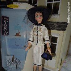 Barbie y Ken: BARBIE - SPRING IN TOKIO VERSION VINTAGE - 1999 SPRING COLLECCION. Lote 138742118