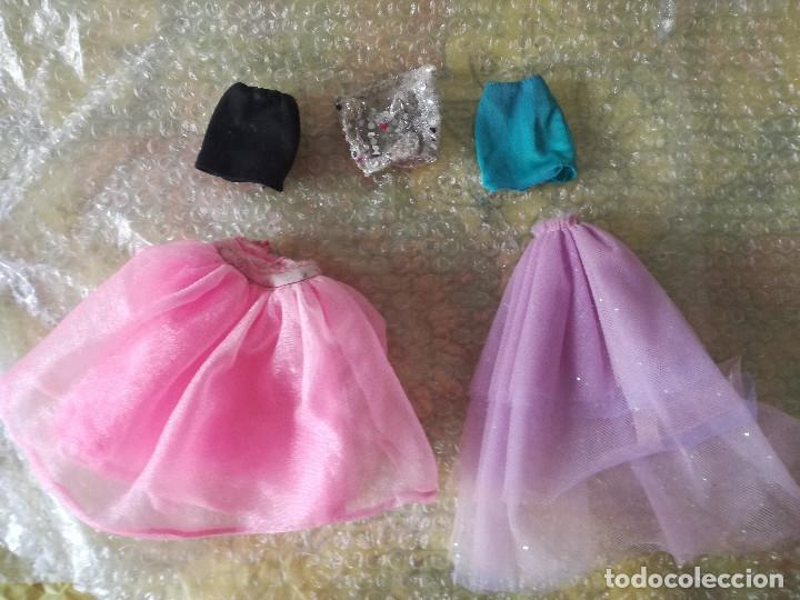 Barbie y Ken: LOTE BARBIE - Foto 13 - 139690898