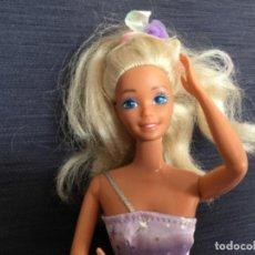 Barbie y Ken: BARBIE SPAIN CON DEFECTOS. Lote 140221822