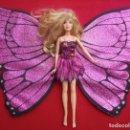 Barbie y Ken: BARBIE HADA. Lote 140575894