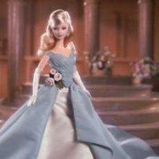 Barbie y Ken: BARBIE COLLECTOR GRAND ENTRANCE. Lote 161992280