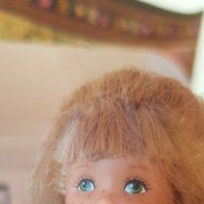 Barbie y Ken: SHELLY DE MATTEL BARBIE. Lote 143804934