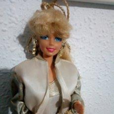 Barbie y Ken - Barbie holliwood 1966 1975 - 145925074