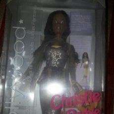 Barbie y Ken: BARBIE. Lote 147071928