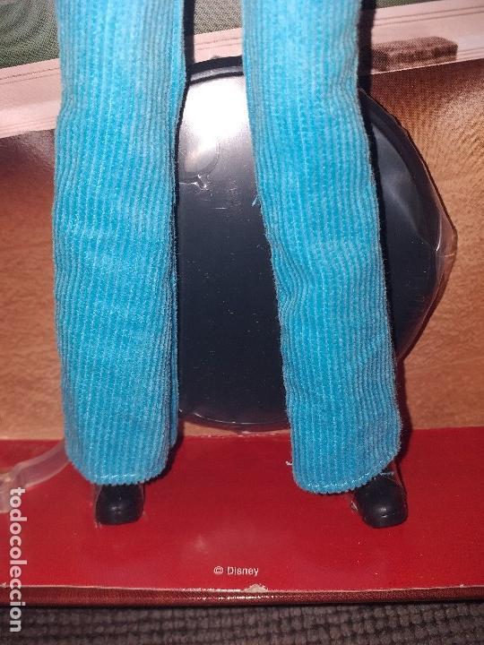Barbie y Ken: Barbie collector gabrielle school - Foto 4 - 147925058