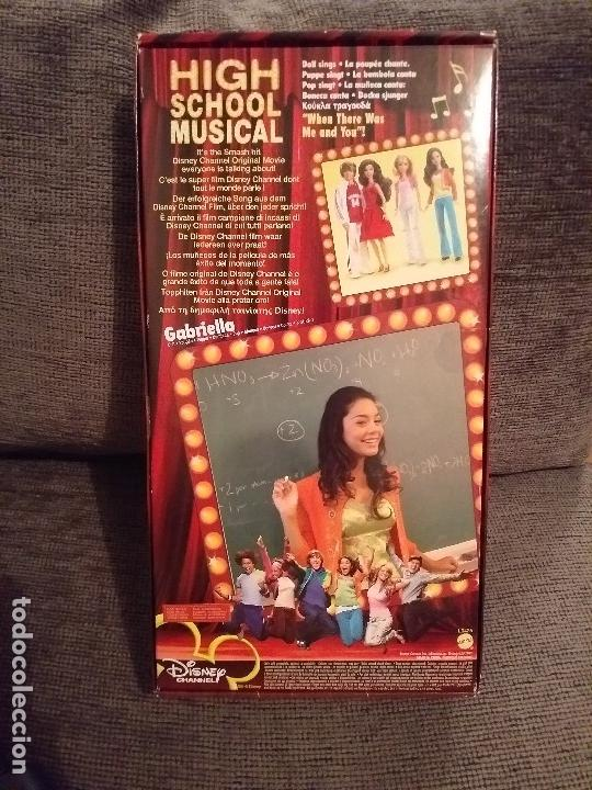 Barbie y Ken: Barbie collector gabrielle school - Foto 6 - 147925058