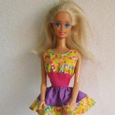 Barbie y Ken: BARBIE . Lote 148655194
