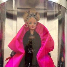 Barbie y Ken: BARBIE HAPPY HOLIDAY 1998. NRFB. Lote 149207582