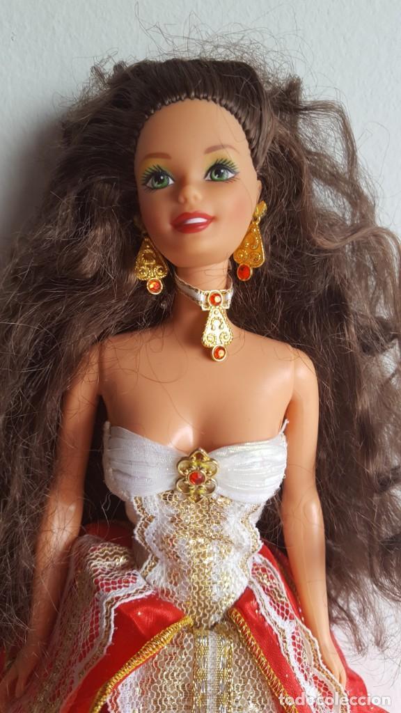 Barbie y Ken: BARBIE HAPPY HOLIDAYS-VER FOTOS - Foto 2 - 149603938