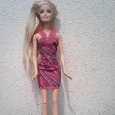 Barbie y Ken: MUÑECA BARBIE. Lote 151328506