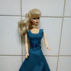 Barbie y Ken: PRECIOSA BARBIE DE COLECCIÓN. Lote 151992306