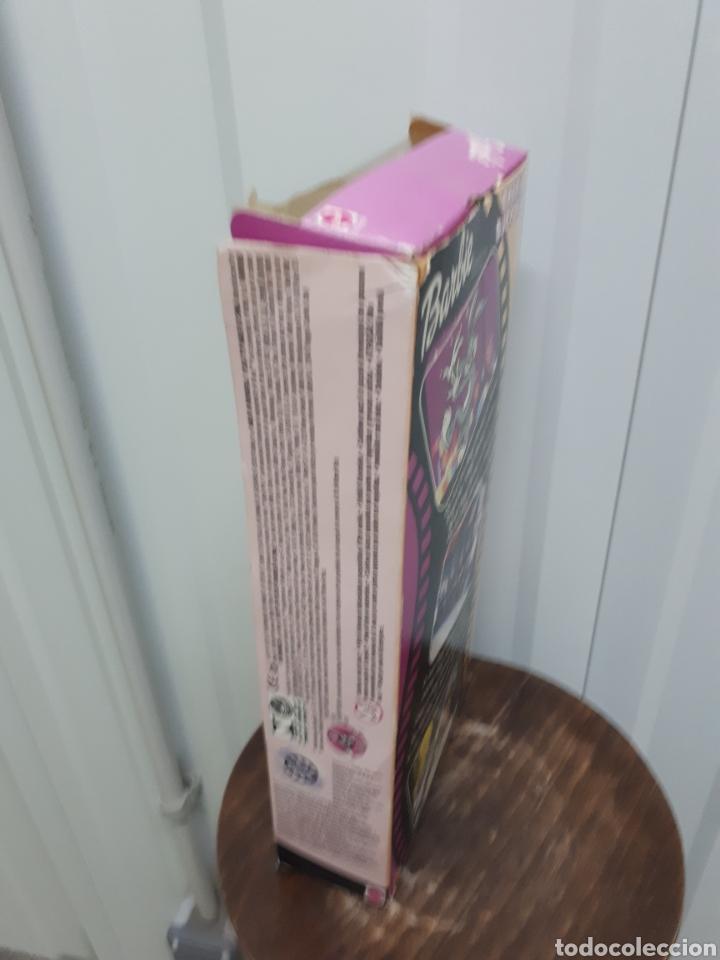 Barbie y Ken: BARBIE BUGS BUNNY MATTEL 2003 - Foto 8 - 152476941