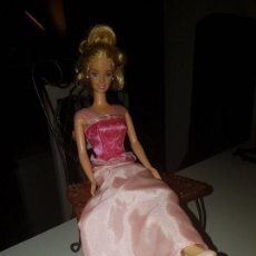 5faa1ad05c Auctions of Modern International Dolls - todocoleccion