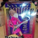 Barbie y Ken: BARBIE BEYOND PINK - MATTEL. Lote 160742998