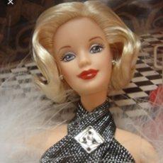 Barbie y Ken - BARBIE COLECCIÓN - 162289689