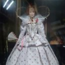 Barbie y Ken: BARBIE COLLECTOR ELIZABETH I QUEEN. Lote 164611588