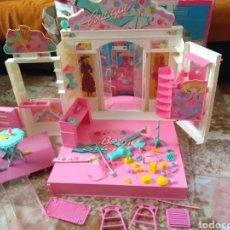 Barbie y Ken: BARBIE BOUTIQUE. Lote 165750080