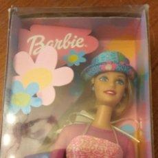 Barbie y Ken: BARBIE CALIFORNIA AÑO 2000 NUEVA SUPERSTAR. Lote 170278766