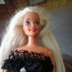 Barbie y Ken: BARBIE AÑOS 70. Lote 171002055