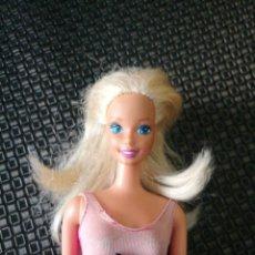 Barbie y Ken: BARBIE 1976. Lote 171002477
