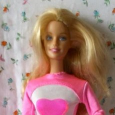 Barbie y Ken: CONJUNTO BOLSILLOS DIVERTIDOS BARBIE. Lote 171188080
